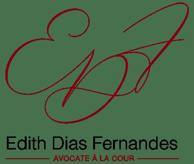 Edith DIAS FERNANDES