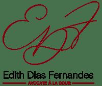 Cabinet DIAS FERNANDES