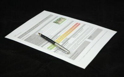 L'attestation Pôle emploi à compter du 1er juin 2021