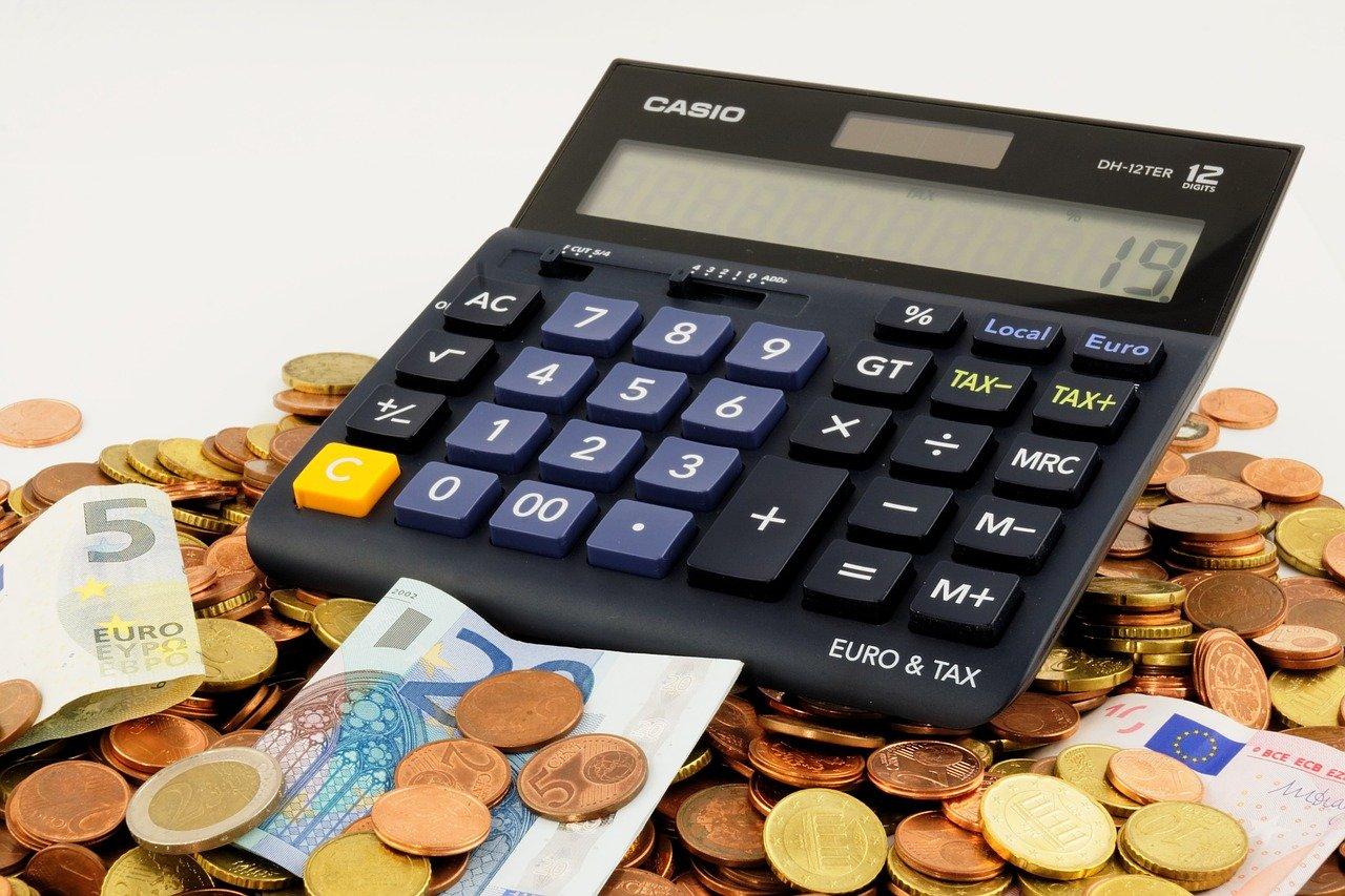 Calcul indemnité rupture conventionnelle