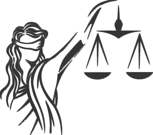 avocat droit social