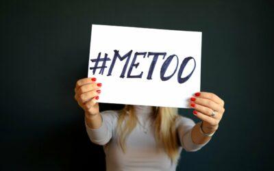 Harcèlement sexuel au travail : la définition est complétée